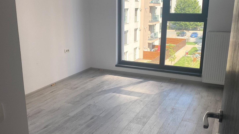 Stadiu executie Uverturii Residence 28 Septembrie 2020 - Apartamente si garsoniere de vanzare Militari, Gorjului - 3